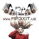 Gruppa ARMON Sherzod ft Xushnud - Tushunmadi yor Rap Version