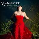 Vannister - Red Eyes