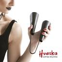 Huaska feat Eumir Deodato - Ainda N o Acabou