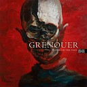 Grenouer - Alone in the Dark