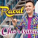 Raoul - Viata Mea