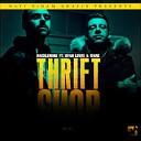 Macklemore & Ryan Lewis - Thrift Shop Feat. Wanz (Original) (zaycev.net)