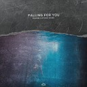 Sterk l feat Stoned Bears - Falling For You