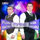 Florin Mitroi Lucian Cojocaru - Azi E Ziua Lui Tata