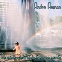 Andr Ramos - Outras Hist rias