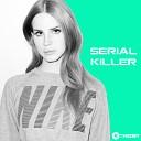 Lana Del Ray - Serial Killer Hulk Remix