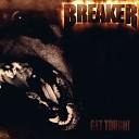 Breaker - Wait For The Night