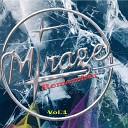 Mirage - Conseguenza logica