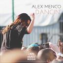 Alex Menco - Dancin