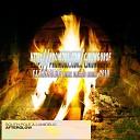South Pole Lumidelic - Afterglow CJ KUNGUROF Remix Electro house 2019