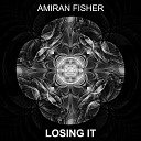 Amiran Fisher - You Little Beauty
