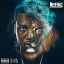 Meek Mill - My Life (feat. French Montana)