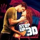 Step Up 3D Soundtrack