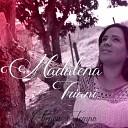 Madalena Triani - Dece na Olaria