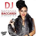 Dj Natasha Baccardi - Andain Beautiful things