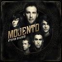 Mojento - Не Любовь