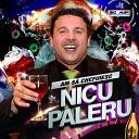 Nicu Paleru - Noroc Noroc Bonus Track