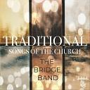 Thebridgeband - In the Garden