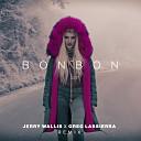 Era Istrefi - Bonbon (Jerry Wallis x Greg Lassierra Remix) vk.com/vkMyz