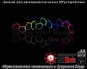 Jarvis - Home ft Ivy Jayne Mat Tha Hat Remix AGRMusic