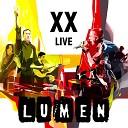 XX LIVE