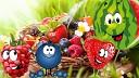 Детская группа - Ягода малина ягода черника