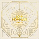 John Newman - Come And Get It (Tobtok Radio