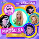 Madalina feat Denisa - Vis De Dragoste