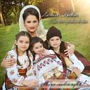 Zorina Balan Lautarii din Chisinau - Mirilor Sa Ne Traiti