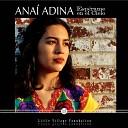 Anai Adina - Esp rame en el Cielo