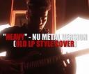 Bloodywood - Heavy(Linkin Park ft. Kiiara cover)