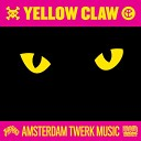 DJ Snake feat. Yellow Claw, Spanker - Slow Down