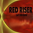 Red Riser - In The Dark