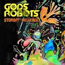 gods - Stormy