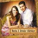 Darin & Brooke Aldridge - Corn