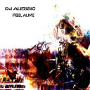 DJ Alessio - I Need Love