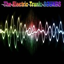 The Electric Trunk - Slider