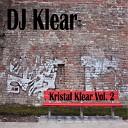 DJ Klear - Night Ryder