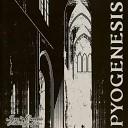 Ignis Creatio (EP)