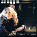 Shuggie - Where You Are