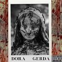 GERDA - Дора