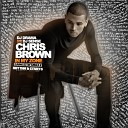 Chris Brown - In My Zone (Rhythm & Streets)