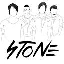 Stone - Tudo Se Apagar