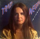 Tracy Nelson - What Good Can Drinkin Do