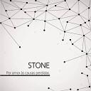 Stone - Intenso