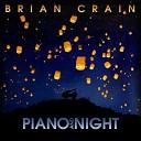 Brian Crain - Sleep Nocturne