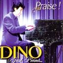Dino - Great Is Thy Faithfulness