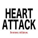 HEART ATTACK (NoXuuFlip/Remix INSTRUMENTAL)