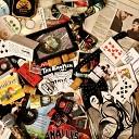 The End Men feat Dion Freewheelin Troubadour Power - War feat Dion Freewheelin Troubadour Power
