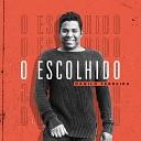 Danilo Ferreira - Sonhador